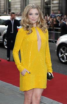 natalie dormer 2014 natalie dormer at 2014 gq of the year awards in