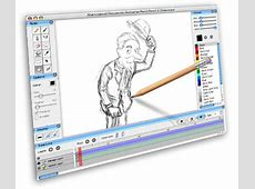 Top 5 2D Animation Software?s Free Download For Windows 7