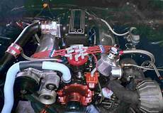 Rpm Outlet 1992 Mustang Gt 5 0l V8 Project Car