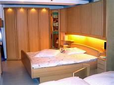 wackenhut schlafzimmer 220 berbauschlafzimmer