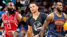 nba de fleste point stacking and ranking cleveland among the league s best