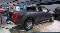 2019 ford ranger 2 door ford ranger returns to u s with turbo power