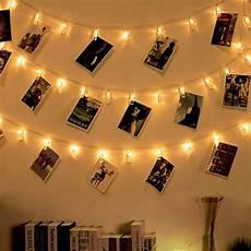 Bedroom Lights Amazon Dorm Room Lights Amazon Com