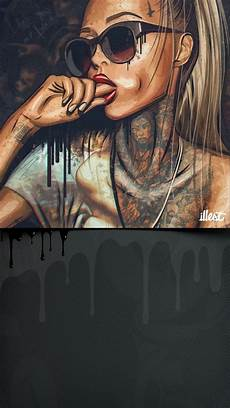 dope iphone wallpaper 33 best dope wallpaper images on backgrounds