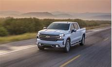 2019 Chevrolet 3 0 Diesel by New 2019 Chevy Silverado 1500 Duramax 3 0l Turbo Diesel