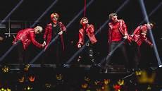 made bid bigbang made tour 2015 toronto preview rhythm connection