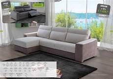 promo divani promo divani kermes 50 mobili polizzi mobilificio cerda