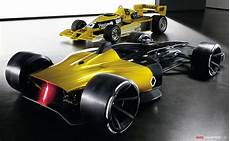 renault 2020 f1 renault r s 2027 vision concept previews f1 racing