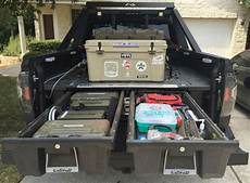 get organized eco friendly drawers declutter your rig