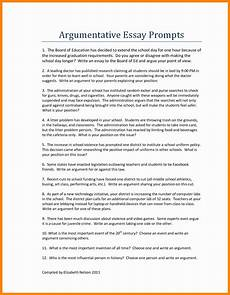 Persuasive Essay On Homework Quantitative Research Proposal Persuasive Essays Essay