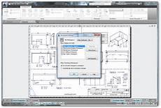 Autocad Utility Design Download Download Autocad Utility Design 2014