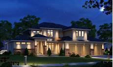 Floor Plans Pictures 4 Bed Prairie Style House Plan 42381db Architectural
