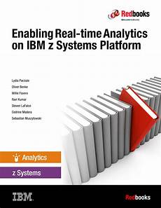 Ibm Mips Chart Ibm Z13s Mips Chart Best Picture Of Chart Anyimage Org