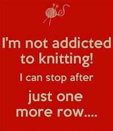 17 best images about a knitter quotes sayings and