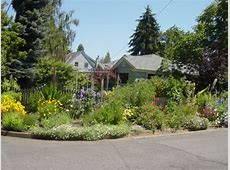 Front Yard Gardens   Suburban Permaculture