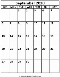 A4 Calendar Template トップ A4 Size 2020 Calendar Template Printable ジャジャトメガ