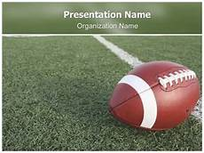 Football Powerpoint Template Get Our Football Free Powerpoint Themes Now For