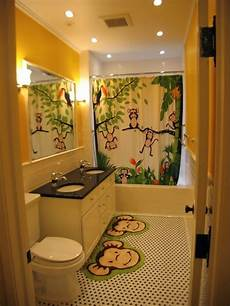 cool bathroom ideas 30 really cool bathroom design ideas kidsomania