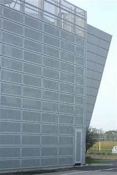rivestimenti capannoni 187 rivestimenti industriali facciate
