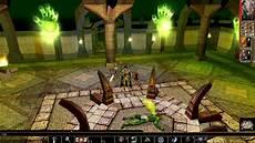 Neverwinter Light Up The Night Neverwinter Nights Enhanced Edition Steam Cd Key