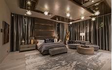 luxurious homes interior luxury interior designs by prestige homes in fort