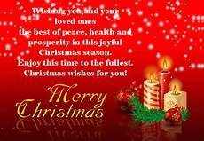Christmas Greeting Cards Images Christmas Cards Christmas Greeting Cards Christmas Day Org
