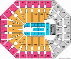 Caesars Windsor Colosseum Seating Chart Caesars Windsor Colosseum Seating Capacity Elcho Table