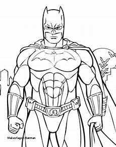 Batman Malvorlagen Hd Ausmalbilder Batman Lego Inspirierend Lego Batman
