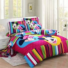 Mickey Mouse Bedroom Decor Hello And Mickey Mouse Bedroom Decor Atzine