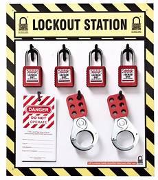 Lockout Tagout Lockout Tagout Co Uk Lockout Tagout Station