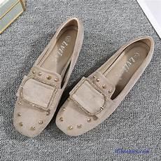 Billig Damen Halbschuhe Mbt Schuhe C 7 by Schwarze Damen Sneaker Dunkelbraun Schicke Schuhe Damen