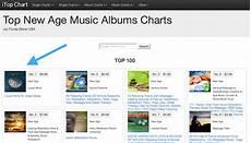 Itunes Charts Liquid Mind Music On The Usa Itunes Charts