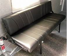 Rv Folding Sofa 3d Image by 17 Best Images About Rv Trailer On