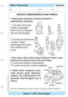 test ingresso italiano prima media prove d ingresso prima media casa