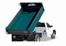medium duty dump trucks curry supply company