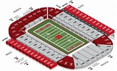 Rutgers Football Seating Chart Rutgers Scarlet Knights 2014 Football Schedule