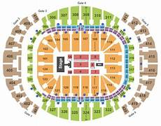 Aa Arena Miami Seating Chart American Airlines Arena Tickets And American Airlines