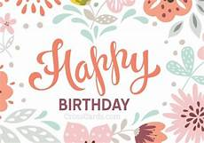 Free Downloadable Greeting Cards Send Free Ecards Birthday Cards Greetings Via 123greetings
