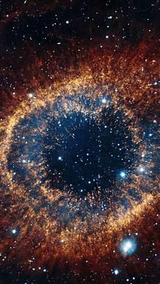 nebula iphone wallpaper nebula iphone wallpaper gallery