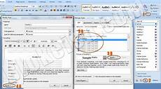Change The Normal Template In Word 2010 007 Microsoft Word Template Download Datasheet Ms