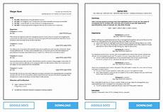 Microsoft Word Resume Templates 2013 Does Microsoft Word Have A Resume Template Ipasphoto