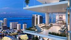 Condos For Sale By Owner How To Buy A Condo In A Competitive Market Vanderbilt