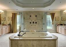 Travertine Bathroom Designs 21 Travertine Shower Ideas Bathroom Designs