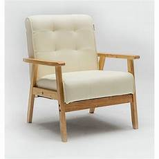 One Seat Sofa Png Image by Furniture Single Armchair Sofa Chair