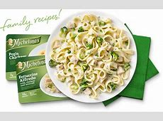Products Archive   Michelina's Frozen Entrees