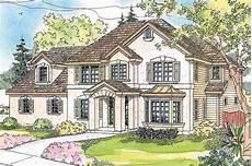 european house plans gerabaldi 30 543 associated designs