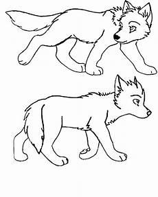 Bilder Zum Ausmalen Wolf Ausmalbilder Wolf 27 Ausmalbilder Tiere
