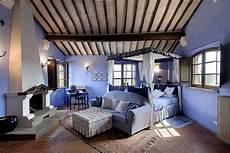 controsoffitto legno soffitti in legno trend o stile per sempre