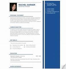 Create Professional Resume Online Free Resume Builder Free Resume Builder Myperfectresume Com