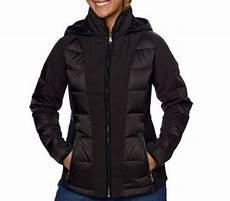 1madison s coats new womens 1 expedition one coat knit